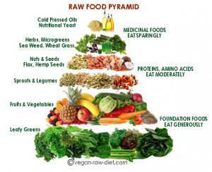raw-food-pyramid