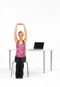 high-altar-pose-shoulder-wrist-stretch-yoga-pose