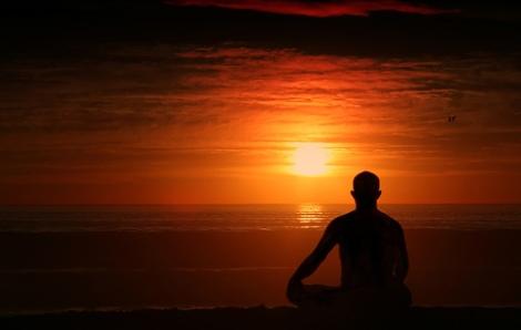 meditation-bjj