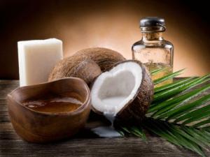 coconut_oil_benefits